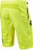 Fox Demo FR Shorts Men flo yellow